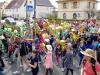 12219-Sommertagszug-Nussloch-14