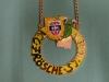 6140 - Froesche Ordensball - 3