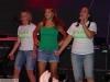 9608 - Diljemer Kerwe Partytime - 10