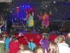 9608 - Diljemer Kerwe Partytime - 15