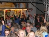 9608 - Diljemer Kerwe Partytime - 8
