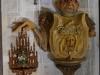2124 - Pilatus verurteilt kompr.jpg