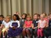 3983-sommerfest-pestalozzi-kindergarten-2
