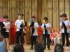 3983-sommerfest-pestalozzi-kindergarten-5