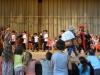 3983-sommerfest-pestalozzi-kindergarten-6