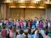 3983-sommerfest-pestalozzi-kindergarten-7