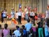 3983-sommerfest-pestalozzi-kindergarten-8