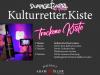 14278-Kultur-Retter-Kiste