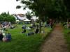 15506-Picknickdeckenkonzert-06
