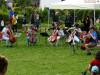 15506-Picknickdeckenkonzert-07