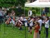 15506-Picknickdeckenkonzert-18