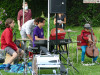 15506-Picknickdeckenkonzert-22