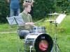 15506-Picknickdeckenkonzert-27