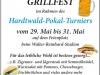 2208 - Grillfest2 480