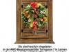 5892 - AWo Adventsfenster Plakat