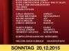 5944 - Kirchenkonzert 20-12 480