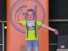 9600 - Diljemer Kerwe Playback Show - 2
