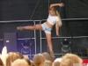 9600 - Diljemer Kerwe Playback Show - 5