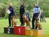 4313-polizeihunde-11