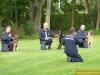 4313-polizeihunde-9