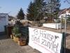 2408-lessingstrasse-protest-2