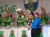 4731 - Prunksitzung KC Froesche 2015 - 11 - Bauchredner Andreas Knecht 2