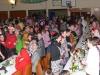 4731 - Prunksitzung KC Froesche 2015 - 12 - Publikum 4