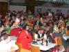 4731 - Prunksitzung KC Froesche 2015 - 12 - Publikum