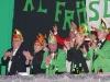 4731 - Prunksitzung KC Froesche 2015 - 15 - Elferrat 4