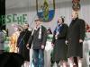 4731 - Prunksitzung KC Froesche 2015 - 16 - Letzenbergstare
