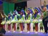 4731 - Prunksitzung KC Froesche 2015 - 17 - Juniorengarde 4