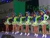 4731 - Prunksitzung KC Froesche 2015 - 17 - Juniorengarde