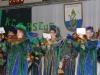 4731 - Prunksitzung KC Froesche 2015 - 17 - Kleppergarde 2