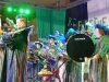 4731 - Prunksitzung KC Froesche 2015 - 17 - Kleppergarde 3