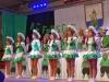 4731 - Prunksitzung KC Froesche 2015 - 19 - Prinzengarde 3