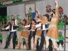 4731 - Prunksitzung KC Froesche 2015 - 22 - Tanzmamis 2