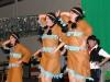4731 - Prunksitzung KC Froesche 2015 - 22 - Tanzmamis 4