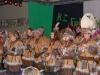 4731 - Prunksitzung KC Froesche 2015 - 24 - Phoenix Kronau 5