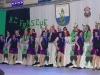 4731 - Prunksitzung KC Froesche 2015 - 26 - Maennerballet 2