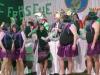 4731 - Prunksitzung KC Froesche 2015 - 26 - Maennerballet 6
