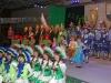 4731 - Prunksitzung KC Froesche 2015 - 3 - Einzug