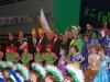 4731 - Prunksitzung KC Froesche 2015 - 4 - Einzug