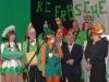 4731 - Prunksitzung KC Froesche 2015 - 5 - Felden
