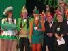 4731 - Prunksitzung KC Froesche 2015 - 6 - Felden
