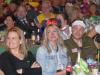 11941 - Prunksitzung Frösche - People 14
