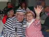 11941 - Prunksitzung Frösche - People 33