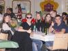 11941 - Prunksitzung Frösche - People 40