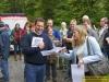 4336-natur-zu-netz-initiative-leimen-10