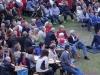 1455-racketcenter-simon-garfunkel-25