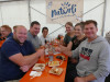 15723-Raclette-Gruppe